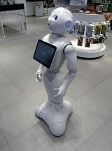 800px-SoftBank_pepper.JPG